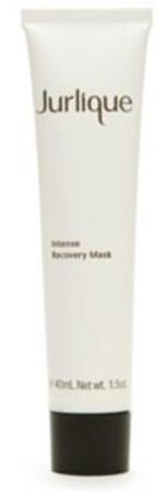 Jurlique Intense Recovery Mask - 1.5 oz (103001)