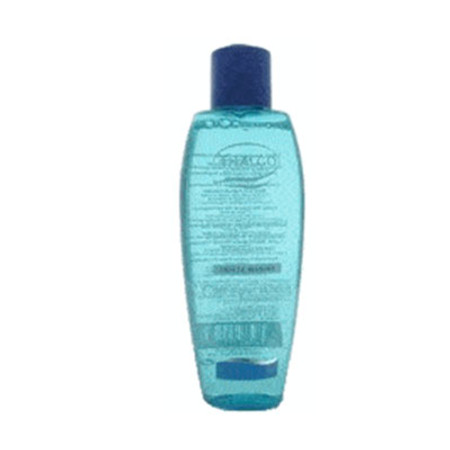 Thalgo Astringent Lotion Pure Freshness, 8.45 oz (250 ml)