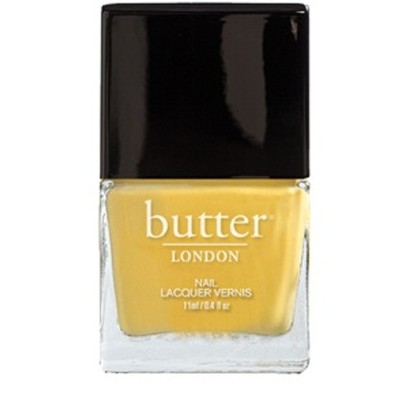 Butter London Nail Lacquer 0.4 oz - Cheeky Chops