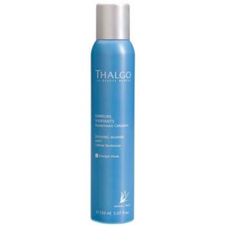 Thalgo Reviving Marine Mist Cellular Revitaliser, 5.07 oz (150 ml)
