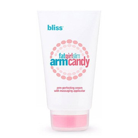Bliss Fat Girl Slim Arm Candy - 4.2 oz