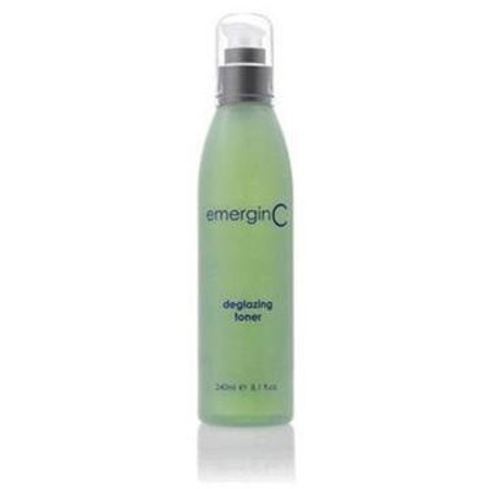 EmerginC Deglazing Toner - 8.1 oz