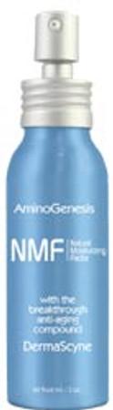 AminoGenesis DermaScyne Dermal Activation Serum, 2 oz