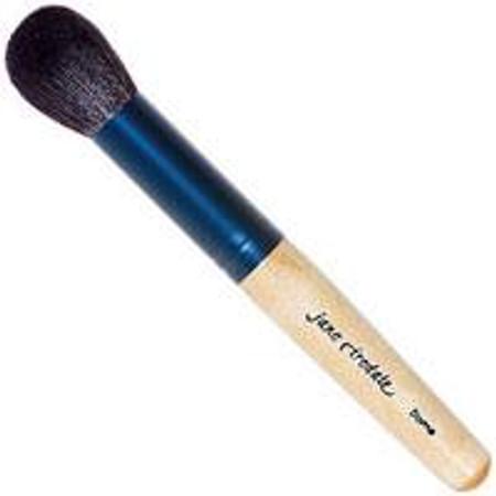 Jane Iredale Dome Brush