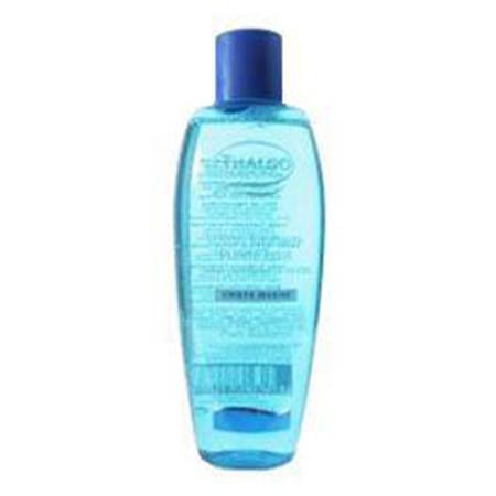 Thalgo Tonic Lotion Pure Radiance, 8.45 oz (250 ml)