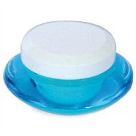 TALIKA Eyelash Conditioning Cream, 0.10oz