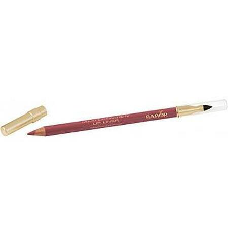 Babor Maxi Definition Lip Liner - 1g - 03 Nude (513103)
