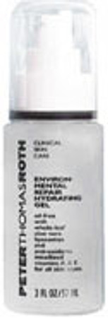 Peter Thomas Roth Environmental Repair Hydrating Gel, 2 oz