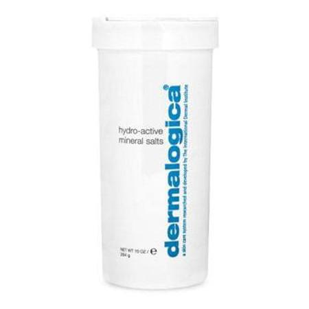 Dermalogica Hydro-Active Mineral Salts - 10 oz