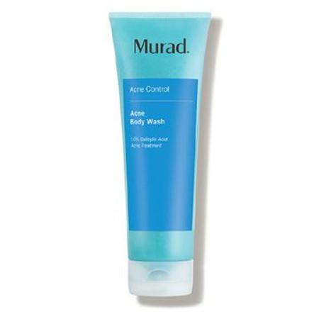 Murad Acne Body Wash - 8.5 oz