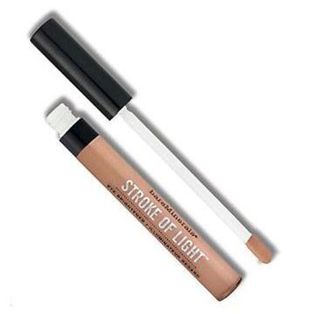 Bare Escentuals bareMinerals Stroke of Light Eye Brightener - Luminous 3 - .18 oz (59698)
