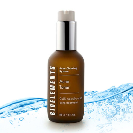 Bioelements Acne Toner - 3 oz