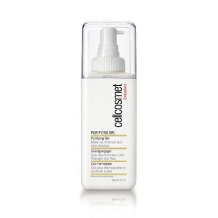 Cellcosmet Purifying Gel - 6.7 oz