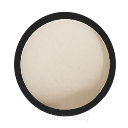 Glo Skin Beauty Perfecting Powder - 0.31 oz - Free with $152 Purchase