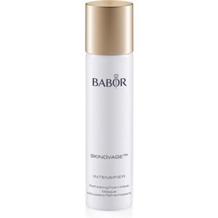 Babor Skinovage PX Intensifier Refreshing Foam Mask - 2 1/2 oz (476800)