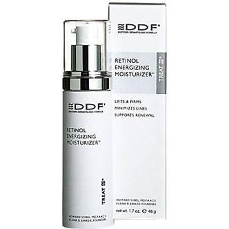 DDF Pro-Retinol Energizing Moisturizer - 1.7 oz - Free with $175 Purchase