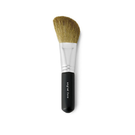 Bare Escentuals Angled Face Brush (33435)