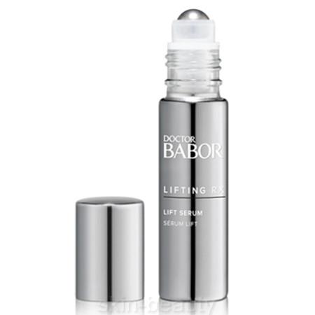 Doctor Babor Lifting RX Lift Serum - 10ml (464342)