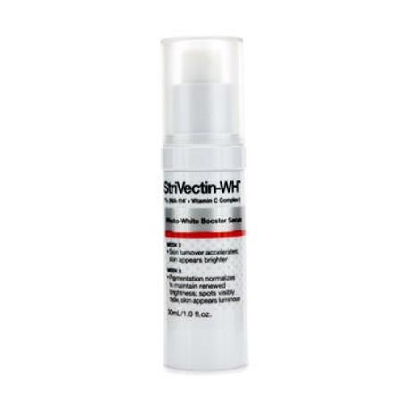 StriVectin-WH Photo White Booster Serum - 1 oz
