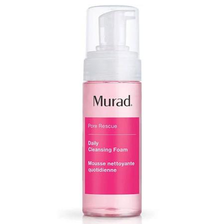 Murad Pore Reform Daily Cleansing Foam - 5.1 oz