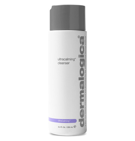 Dermalogica UltraCalming Cleanser (for face and eyes) - 8.4 oz (110541)