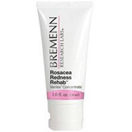 Bremenn Research Labs Rosacea Redness Rehab - 1 oz - Free with $177 Purchase