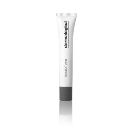 Dermalogica Hydrablur Primer - 0.75 oz (111198)