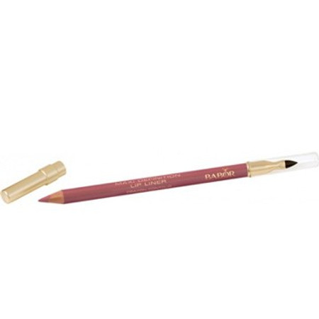 Babor Maxi Definition Lip Liner - 1g - 01 Nude Rose (513101)