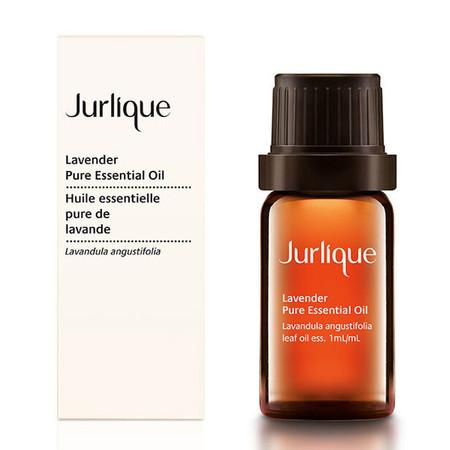 Jurlique Lavender Pure Essential Oil - .33 oz (321100)