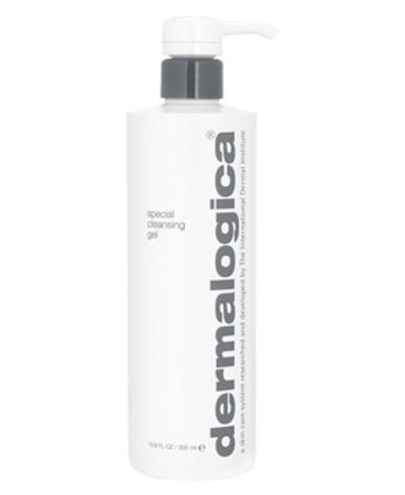 Dermalogica Special Cleansing Gel - 16.9 oz (500ml) 101106