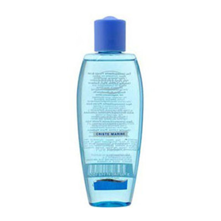 Thalgo Cleansing Lotion Pure Radiance, 8.45 oz (250 ml)