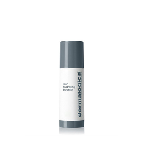 Dermalogica Skin Hydrating Booster - 1 oz (110710)
