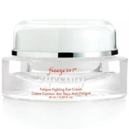 Freeze 24/7 Eyecing Fatigue-Fighting Eye Cream, .60 oz.