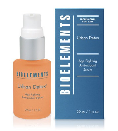 Bioelements Urban Detox, 1 oz