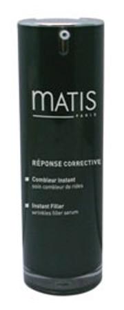 Matis Paris Instant Filler, 1 oz