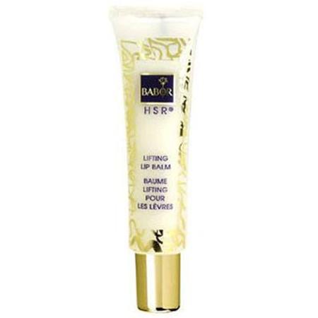 Babor HSR Lifting Lip Balm, .5 oz