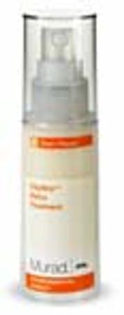 MURAD CitySkin Night Treatment with Anti-Pollution Complex, 1 oz