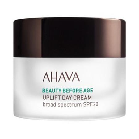 AHAVA Beauty Before Age Uplift Day Cream SPF 20 - 1.7 oz