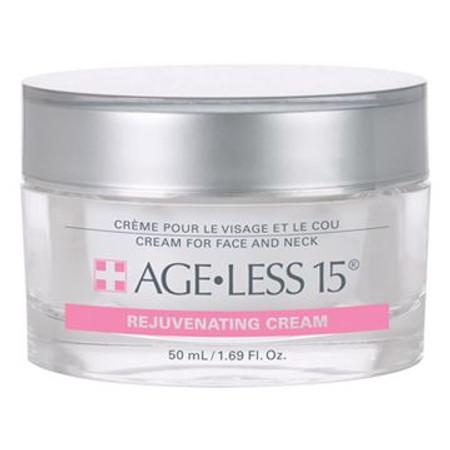 Cellex-C Ageless 15 Rejuvenating Cream - 1.69 oz (AL1510)