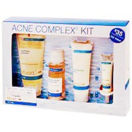 Murad 30 Day Acne Complex Kit