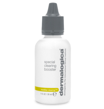 Dermalogica MediBac Special Clearing Booster - 1 oz (110739)