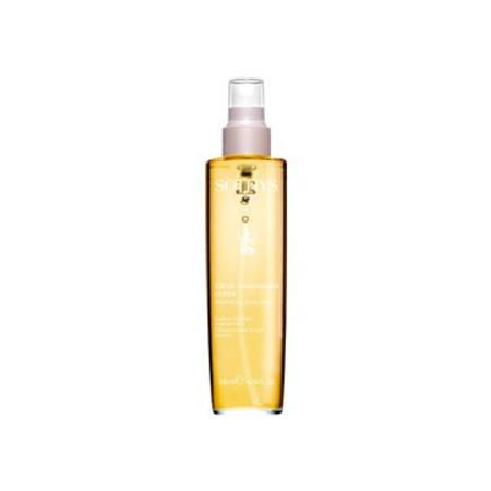 Sothys Cinnamon and Ginger Escape Nourishing Body Elixir - 5.07 oz
