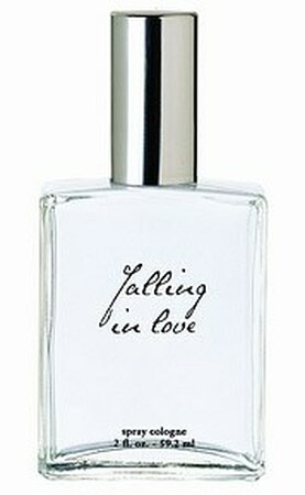 Philosophy Falling In Love Spray Fragrance - 2 oz