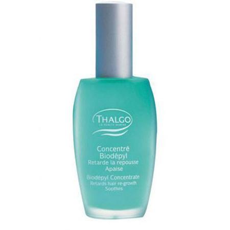 Thalgo Biodepyl Concentrate, 1.69 oz (50 ml)
