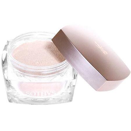 Sothys Radiance Powder Loose - Translucide