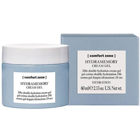 Comfort Zone Hydramemory Cream Gel - 2.13 oz