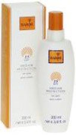 BABOR Moderate Protection Sun Spray SPF 15, 6 3/4 oz (200ml)