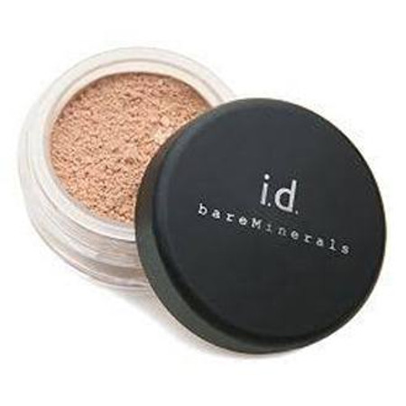 Bare Escentuals bareMinerals Multi Tasking, .07 oz