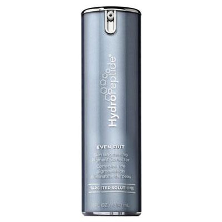 HydroPeptide Even Out - 1 oz