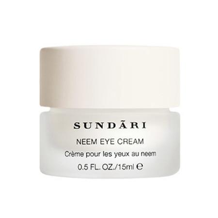Sundari Neem Eye Cream - 0.5 oz